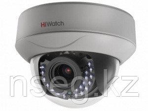 Видеокамера HD-TVI HiWatch DS-T207