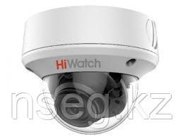 Видеокамера HD-TVI HiWatch DS-T208S