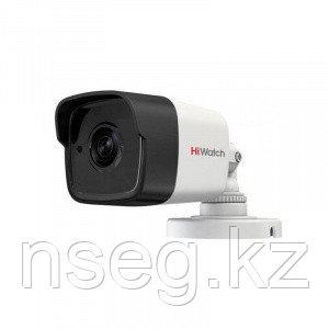 Видеокамера HD-TVI HiWatch DS-T280B, фото 2