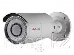 Видеокамера HD-TVI HiWatch DS-T206, фото 2