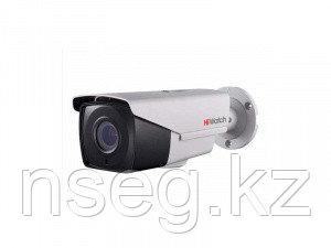 Видеокамера HD-TVI HiWatch DS-T502, фото 2