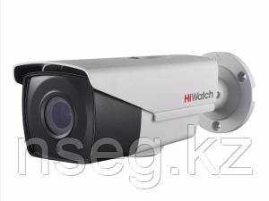 Видеокамера HD-TVI HiWatch DS-T506