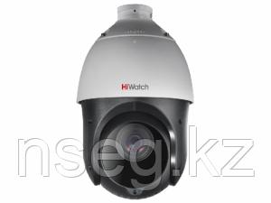 Видеокамера HD-TVI HiWatch DS-T265