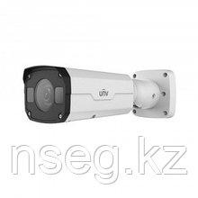 Видеокамера IP Uniview IPC2322EBR5-DPZ28-C
