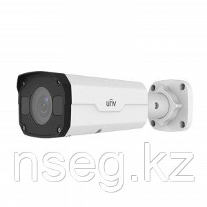 Видеокамера IP Uniview IPC2324LBR3-SPZ28-D