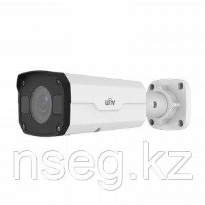 Видеокамера IP Uniview IPC2324LBR3-SPZ28-D, фото 2