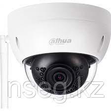 Видеокамера IP Dahua IPC-HDBW1320EP-W, фото 2