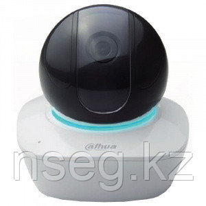 Видеокамера IP Dahua IPC-A46P