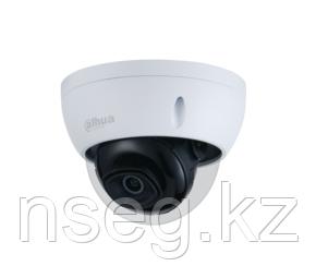 Видеокамера IP Dahua IPC-HDBW2231EP-S