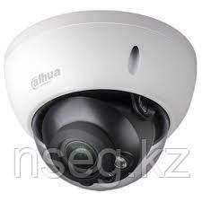 Видеокамера IP Dahua IPC-HDBW2221RP-VFS