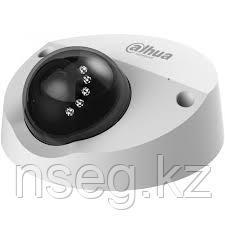 Видеокамера IP Dahua IPC-HDPW1231FP-AS, фото 2