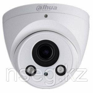 Видеокамера IP Dahua IPC-HDW2231RP-ZS, фото 2