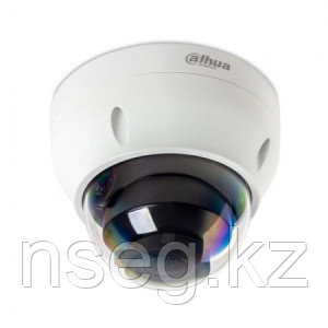 Видеокамера IP Dahua IPC-HDPW1410RP-ZS