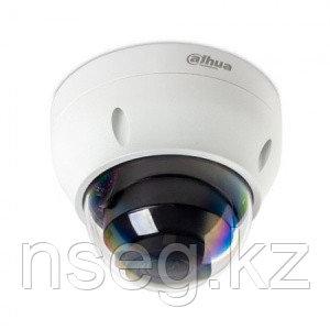 Видеокамера IP Dahua IPC-HDPW1410RP-ZS, фото 2