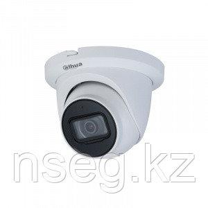 Видеокамера IP Dahua IPC-HDW3241TMP-AS