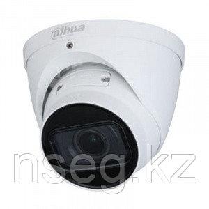 Видеокамера IP Dahua IPC-HDW1230T1P-ZS--S4