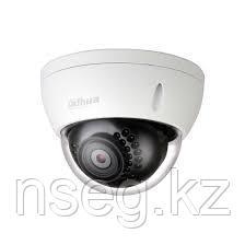 Видеокамера IP Dahua IPC-HDBW4231EP-AS