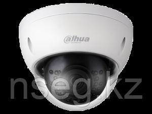 Видеокамера IP Dahua IPC-HDBW4830EP-AS