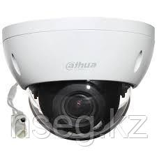 Видеокамера IP Dahua IPC-HDBW2231RP-ZS