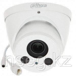 Видеокамера IP Dahua IPC-HDW2431RP-ZS