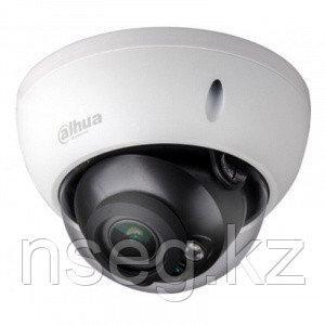 Видеокамера IP Dahua IPC-HDBW5431RP-Z