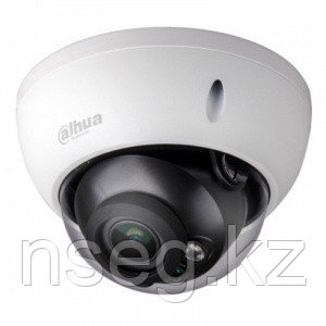 Видеокамера IP Dahua IPC-HDBW5431RP-Z, фото 2