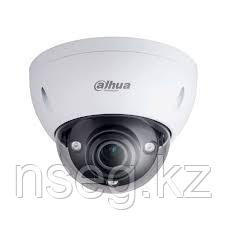 Видеокамера IP Dahua IPC-HDBW8242EP-Z4FD