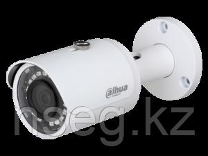 Видеокамера IP Dahua IPC-HFW4221SP