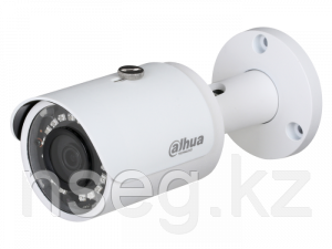 Видеокамера IP Dahua IPC-HFW4221SP, фото 2