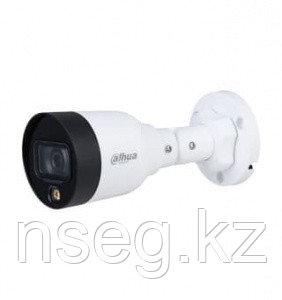 Видеокамера IP IPC-HFW1239S1P-LED-S4