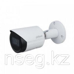 Видеокамера IP IPC-HFW2231SP-S