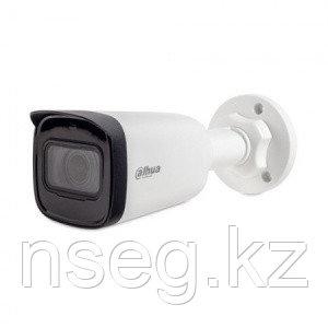 Видеокамера IP Dahua IPC-HFW1410TP-ZS