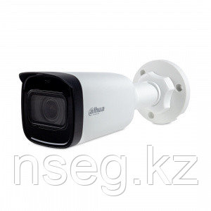 Видеокамера IP Dahua IPC-HFW1230T1P-ZS--S4