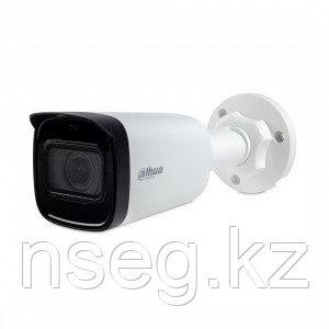 Видеокамера IP Dahua IPC-HFW1230T1P-ZS--S4, фото 2
