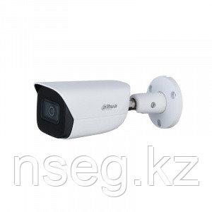 Видеокамера IP Dahua IPC-HFW3241EP-AS