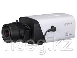 Видеокамера IP Dahua IPC-HF5231EP-E