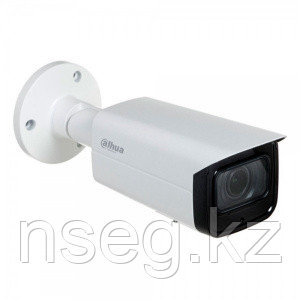 Видеокамера IP Dahua IPC-HFW2231TP-ZS