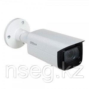 Видеокамера IP Dahua IPC-HFW2231TP-ZS, фото 2