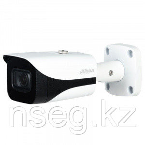 Видеокамера IP Dahua IPC-HFW1831EP