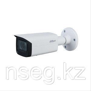 Видеокамера IP Dahua IPC-HFW3441TP-ZS