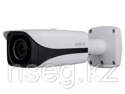 Видеокамера IP Dahua IPС-HFW8281EP-Z