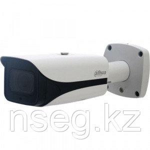 Видеокамера IP Dahua IPC-HFW5231EP-Z12E