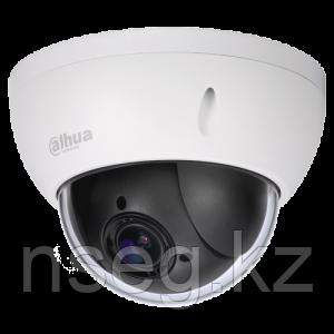 Видеокамера IP Dahua SD22204T-GN