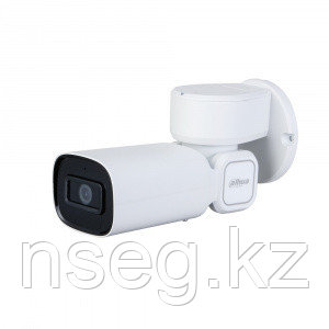 Видеокамера IP Dahua PTZ1C203UE-GN, фото 2