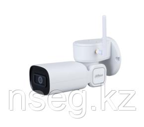 Видеокамера IP Dahua PTZ1C203UE-GN-W, фото 2