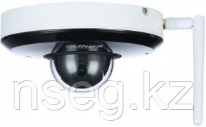 Видеокамера IP Dahua SD1A404XB-GNR