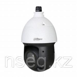 Видеокамера IP Dahua SD49225T-HN, фото 2