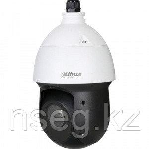 Видеокамера IP Dahua SD49425XB-HNR