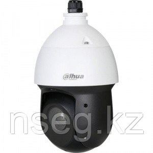 Видеокамера IP Dahua SD49425XB-HNR, фото 2