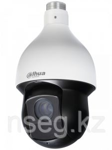 Видеокамера IP Dahua SD59225U-HNI